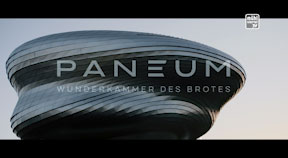 PANEUM öffnet am 13.7. wieder seine Pforten