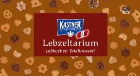 Spot Lebzeltarium Bad Leonfelden