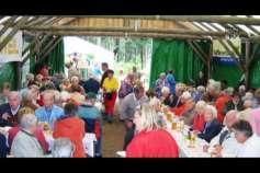 Dynamischer Seniorenbezirk Urfahr-Umgebung