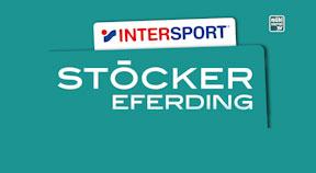 Stöcker Sport 2019