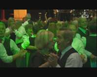 Seniorenbund Landesball 2010