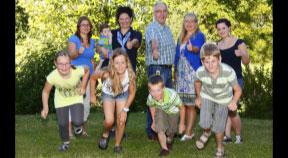 LKH Rohrbach: Erstmalig Kinderbetreuung im Sommer