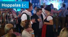 Hoppalas 2012 - Teil 2