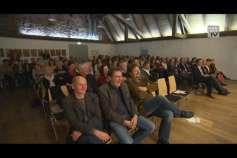 15 Jahre Sozialservice Freistadt