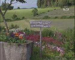 Zu Gast beim höchstgelegenen Bauernhof OÖs in Liebenau