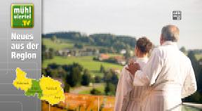 Tourismusverband Mühlviertler Hochland