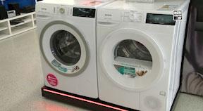 WKOÖ Expertentipp Wäschepflege