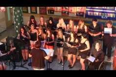 Neues von der Musikhauptschule Freistadt