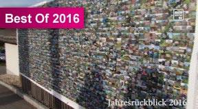 Gemeindeprojekt Haibach