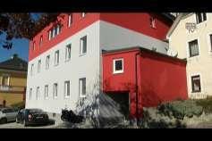 Einzigartiges Bauprojekt in Weitersfelden
