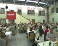20 Jahre Volkshilfe Freistadt
