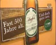 Weizenbock-Anstich der Brauerei Neufelden 2011