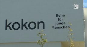 Eröffnung Kinder- und Jugendreha in Rohrbach