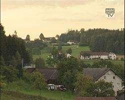 25 J. Rösslalm in Lasberg