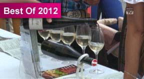 Vinum Perg 2012