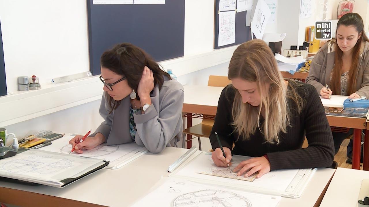 WKOÖ Tipp: Lehrlingsausbildung & EBS Kuchl