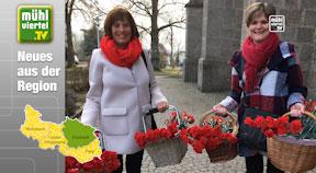 Frauenmesse und Frauenausstellung in Pregarten