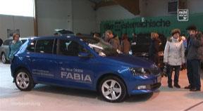 SternGartl-Autosalon in Bad Leonfelden