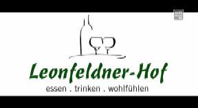 Der Leonfeldnerhof – einen Besuch wert!