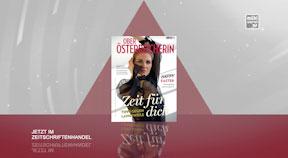 Die Oberösterreicherin – April 2020