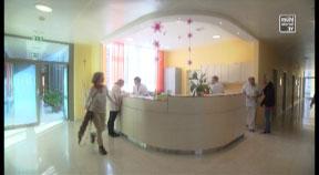 LKH Freistadt Tageschirurgie