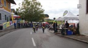 Mountainbike Marathon Windhaag bei Perg
