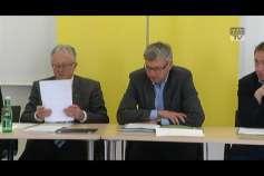 Jahresprogramm der ÖVP Bezirk Urfahr