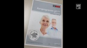 Bildungsprogramm ISA nun auch in Freistadt