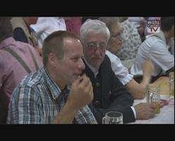 Ankündigung Mühlviertler Volksfest 2011