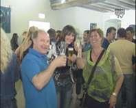 Ü 30 Party im Salzhof Freistadt