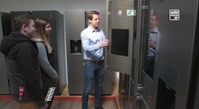WKOÖ Expertentipp Elektrofachhandel