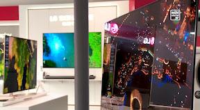 "WKOÖ Expertentipp ""LED TV"""