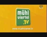 Online-Befragung über Mühlviertel.TV