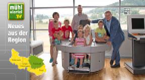 Freistädter Betriebe forcieren Kinderbetreuung