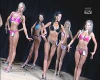 Fitgala 2010