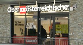 Eröffnung Keine Sorgen Center in Hagenberg