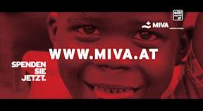 MIVA – Ohne Mobilität kein Überleben!