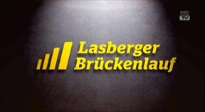 Ankündigung Lasberger Brückenlauf 2013