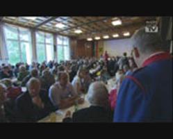 120 Jahre Raiffeisenbank Bad Leonfelden