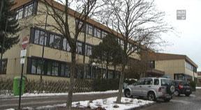 Tag der offenen Tür - Tourismusschule Bad Leonfelden