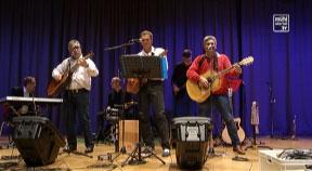 Licht ins Dunkel – Gala im Centro Rohrbach