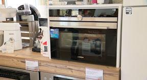 WKOÖ Expertentipp – Einbau Elektrogeräte