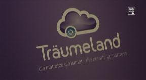 Tag der offenen Tür in der Firma Träumeland in Hofkirchen