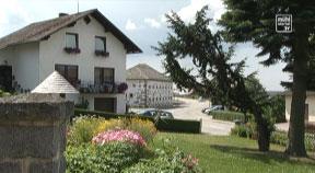 Einblicke in die Gemeinde Grünbach