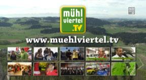 Spot Mühlviertel TV