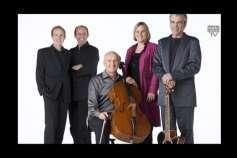 "Ankündigung Konzert French Connection ""Plus"" - Chansons von Klassik bis Rock'n Blues"