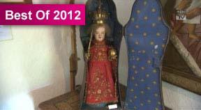 20 Jahre Bauernmöbelmuseum Hirschbach
