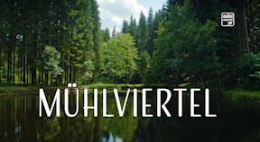 """Lied """"Mühlviertel"""" von Andreas Eckerstorfer"""