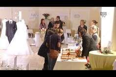 Die Highlights der Hochzeitsausstellung in Vorderweißenbach