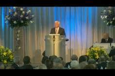 Gutes Betriebsergebnis 2011 für die RLB OÖ